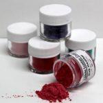 Powder Colors