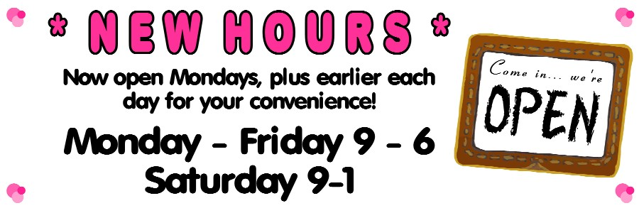 web banner new hours 2017