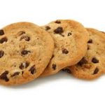 National Cookie Day is almost here!