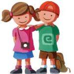 Children / Teen Interests