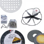 Pie Making Supplies