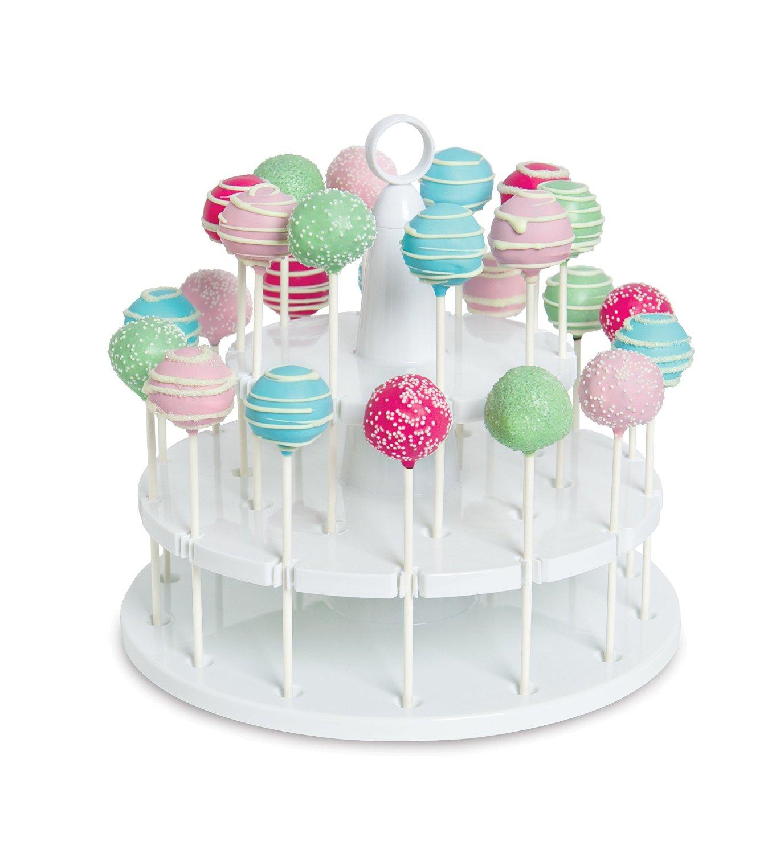 Cake Decorating Supplies Ct
