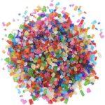 Sugar - Crystals