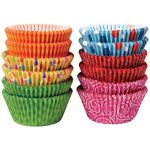 Multi Combo Pack Liners
